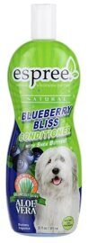 Кондиционер Espree Черника Blueberry Bliss Conditioner (591 мл)