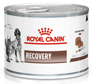 Royal Canin Recovery canned (0.195 кг) 1 шт.