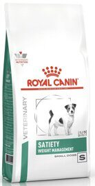 Корм для собак Royal Canin Satiety Small Dog SSD30 1.5 кг