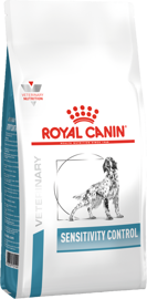 Корм для собак Royal Canin Sensitivity Control SC21 1.5 кг