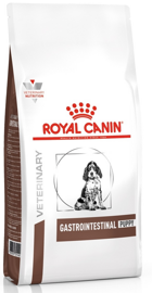 Корм для собак Royal Canin Gastro Intestinal Junior GIJ29 1 кг