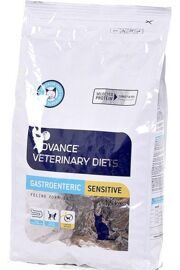 Корм для кошек Advance Veterinary Diets (1.5 кг) Gastroenteric sensitive Feline Formula