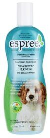 Кондиционер Espree Джунгли SR Rainforest Conditioner (355 мл)